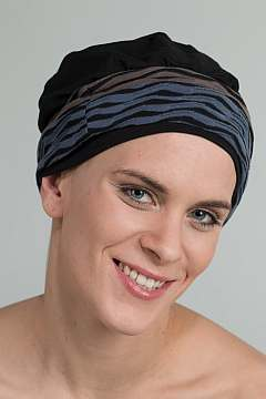 gfh-turban-charlotte_overmann-frisuren