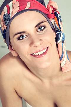 turban-lilly-grau_overmann-frisuren