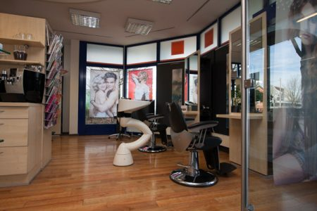 overmann-frisuren-herrensalon